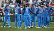 নিউ জিল্যান্ড সফরে টিম ইন্ডিয়া : অকল্যান্ডে পৌঁছে গেল ভারতীয় দল