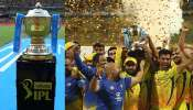 IPL 2019 : প্রকাশিত হল লিগ পর্বের সম্পূর্ণ সূচি, জেনে নিন