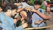 """""""নিজেকে অপরাধী মনে হচ্ছে"""", যাদবপুর কাণ্ডে বাবুলকে হেনস্থার জন্য ক্ষমা চাইলেন দেবাঞ্জন"""