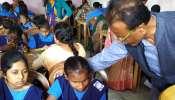 নষ্ট হতে দেবেন না চোখ, ৪০ বছরে ৫,০০০ কর্নিয়া সংগ্রহ করেছেন সিদাম সাহা