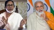২০২৪-এ বারাণসীতে 'মোদী বনাম দিদি'? TMC-র 'টুইট চ্যালেঞ্জ', যুদ্ধে মজে নেটিজেনরা