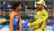 CSK vs DC, IPL 2021: সম্মুখ সমরে গুরু Dhoni বনাম শিষ্য় Pant! কোন দিকে থাকবে চোখ?