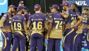 IPL 2021: সকলকে নিরাপদে ঘরে ফেরানোর দায়িত্ব কাঁধে তুলে নিল BCCI