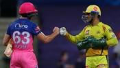 সর্বকালে সেরা IPL একাদশ বেছে নিলেন Jos Buttler, এগারোর মধ্যে ভারতেরই ৭, নেই Raina!