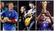 UEFA EURO 2020: কেমন হতে চলেছে উদ্বোধনী অনুষ্ঠান? কারা পারফর্ম করবেন? দেখাবে কোন চ্যানেল?