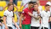 UEFA EURO 2020: কেন Germany র জন্য Hungary ম্যাচ 'মাস্ট উইন'? জেনে নিন সমীকরণ