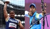 Tokyo Olympics 2020: Discus ফাইনালে ভারতের Kamalpreet, তিরন্দাজে স্বপ্নভঙ্গ বাংলার Atanu-র