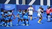 Tokyo Olympic: হকিতে রুদ্ধশ্বাস জয় ভারতীয় মহিলা টিমের, পদক জয়ে আরও এক ধাপ