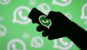 ব্যক্তিগত তথ্য আইন লঙ্ঘনের দায়ে রাশিয়া সরকারের রোষের মুখে Whatsapp