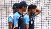 India vs England: অনুশীলনে সিরাজের বলে মাথায় চোট, প্রথম টেস্ট থেকে ছিটকে গেলেন মায়াঙ্ক