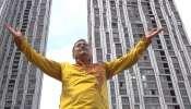WB Bypoll: 'ইন্ডিয়া ওয়ানা হ্যাভ হার বেটিয়া', গাইলেন 'কালারফুল' Madan Mitra