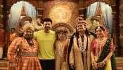 Hobuchandra Raja Gobuchandra Mantri: সিনেমাহলে নয়, প্রথমবার টেলিভিশনে মুক্তি পাবে Dev-র ছবি