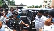 Coal Scam: কয়লাকাণ্ডে লালার ৪ সহযোগীর সিবিআই হেফাজতের নির্দেশ আসানসোল আদালতের