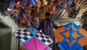 Afghanistan: ঘুড়ি থেকে দাড়ি-- বিধিনিষেধের তালিকা ক্রমেই লম্বা হচ্ছে আফগানিস্তানে