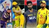IPL 2021 Final: ফাইনালের মহারণে যে ৫ যোদ্ধার দিকে থাকবে চোখ