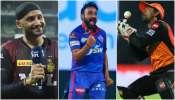 IPL 2021: যে ভারতীয় ক্রিকেটাররা সম্ভবত শেষ আইপিএল খেলে ফেললেন