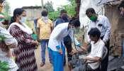 Bankura: পুজো মিটতেই ছড়াচ্ছে ডায়রিয়া! বাঁকুড়া শহরে আক্রান্ত কমপক্ষে ১৫