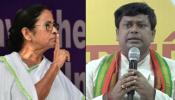 Bangladesh: 'এত বড় ঘটনায় মুখ্যমন্ত্রী চুপ! খুব চিন্তার বিষয়', তোপ Sukanta-র