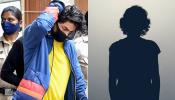 Aryan Khan: উঠতি অভিনেত্রীর সঙ্গে ড্রাগস নিয়ে কথা আরিয়ানের, শুনানির আগেই আদালতে চ্যাট পেশ NCB-র