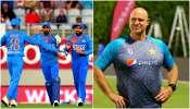 WT20, India vs Pakistan: এই ভারতীয় ব্যাটসম্যানই পাকিস্তানের আতঙ্ক! জানালেন Matthew Hayden