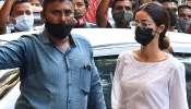 Drugs Case: ২ ঘণ্টার বেশি জিজ্ঞাসাবাদ, Ananya Pandey-কে কী কী প্রশ্ন করলেন NCB কর্তারা?