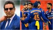 Wasim Akram: বিশ্বকাপে এই ক্রিকেটারই ভারতের 'গেমচেঞ্জার', জানিয়ে দিলেন আক্রম