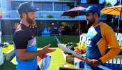 WT20, PAK vs NZ: ভারত-পাকিস্তান ম্যাচ নিয়ে যা বললেন Kane Williamson