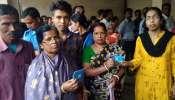 Swasthya sathi : স্বাস্থ্যসাথী কার্ড ফেরানো যাবে না, নার্সিংহোমগুলিকে কড়া নির্দেশ কমিশনের