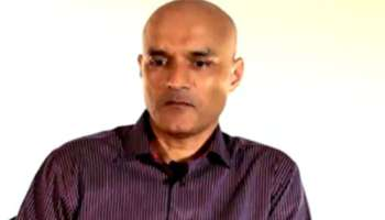 পাকিস্তানের অধিকাংশ যুক্তিই খারিজ, আজ কুলভূষণ যাদব মামলার রায় আন্তর্জাতিক ন্যায়বিচার আদালতে