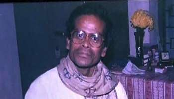 সজল কাঞ্জিলালের মৃত্যু তদন্তে কমিশনের সামনে হাজিরা দিলেন না কোনও প্রত্যক্ষদর্শী