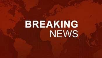 হায়দরাবাদ গণধর্ষন খুন কাণ্ডে এনকাউন্টার! পুলিসের গুলিতে খতম চার অভিযুক্তই