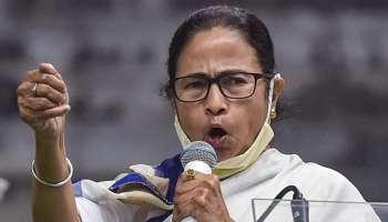 নন্দীগ্রামে প্রার্থী Mamata-ই, মহাশিবরাত্রিতে জমা দিতে পারেন মনোনয়নপত্র