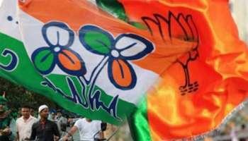 WB Assembly Election 2021: বিয়েবাড়ি থেকে ফেরার পথে ব্যাপক বোমাবাজিতে জখম ৬ BJP কর্মী, অভিযোগ TMCর বিরুদ্ধে