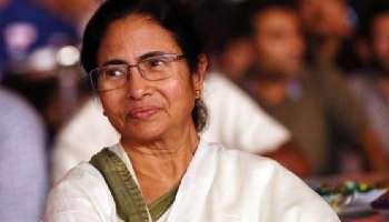 Singur Land Rehabilitation and Development Bill পাশের ১০ বছর, জোড়া টুইট মুখ্যমন্ত্রীর