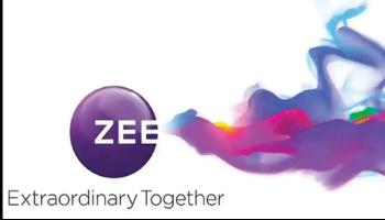 জি এন্টারটেনমেন্ট-সোনি পিকচার্সের সংযুক্তিকরণ, অনুমোদন ZEEL বোর্ডের