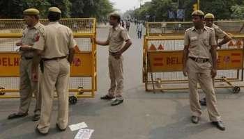 Rohini Court Shootout: দিল্লির রোহিনী কোর্টে শ্যুটআউট, মৃত্যু কুখ্যাত গ্যাংস্টার গোগির