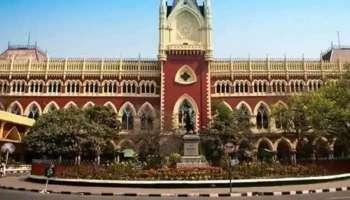 High Court: সাংবিধানিক দায়িত্ব পালনে ব্যর্থ স্পিকার, অসন্তোষ হাই কোর্টের