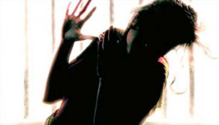 আতঙ্কের উত্তরপ্রদেশ: ধর্ষণে বাধা, কিশোরীকে জ্যান্ত পুড়িয়ে মারল দুষ্কৃতীরা