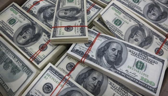 নির্বাচনের মুখে বিহার থেকে বাজেয়াপ্ত এক মিলিয়ন মার্কিন ডলার