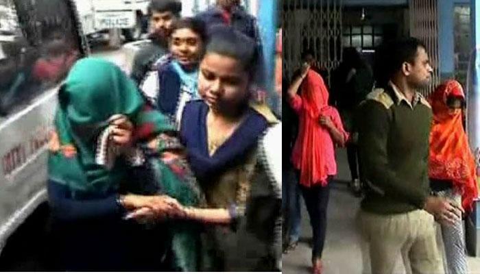 খাস কলকাতায় সক্রিয় পর্নোগ্রাফি  চক্র, সিরিয়ালে সুযোগের টোপ দিয়ে নীল ছবিতে আনা হয় জুনিয়র আর্টিস্টদের