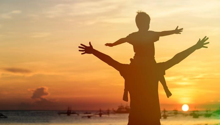 পিতৃদিবসে এই ৫ বাবাকে স্মরণ না করলে অন্যায় হবে