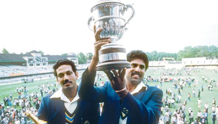 আজ ভারতীয় ক্রিকেটের সবথেকে গর্বের দিন, পুরো কারণটা হয়তো আপনি জানেন না