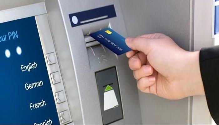 ঘন ঘন ATM কার্ড ব্যবহার করেন? তাহলে এগুলো অবশ্যই মাথায় রাখুন