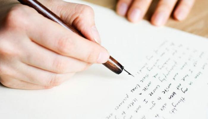 মৃত জঙ্গী বুরহানকে লেখা এক মেজরের অসাধারণ খোলা চিঠি