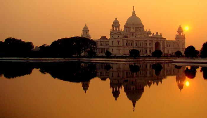 বিশ্বকাপের ফাইনাল কী তবে কলকাতাতেই হবে?
