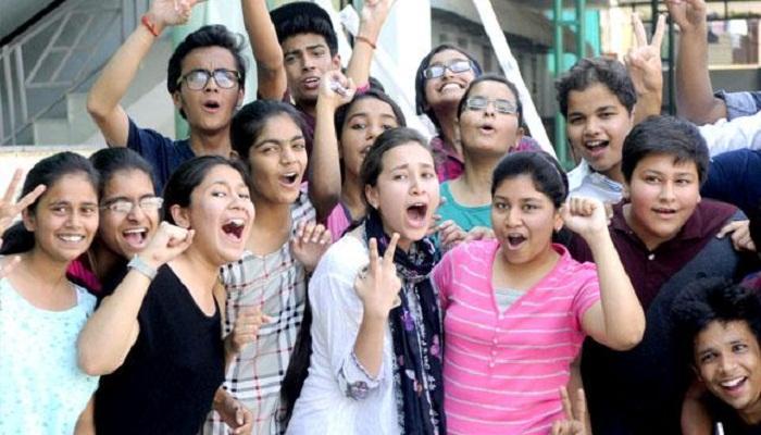 রাজ্য মেডিক্যাল জয়েন্টে প্রথম সল্টলেকের চন্দ্রচূড় মণ্ডল, প্রথম দশে কলকাতার তিন