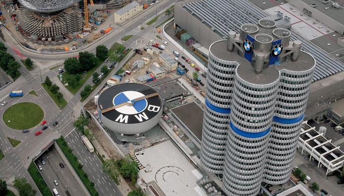এত যে BMW-এর বিনিয়োগের কথা শুনলেন, জেনেই নিন BMW সম্পর্কে অজানা সব তথ্য