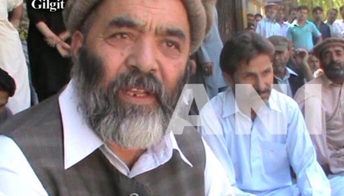 'এখনই গুঁড়িয়ে দাও জঙ্গিঘাঁটি!' দাবি পাক অধিকৃত কাশ্মীরের বাসিন্দাদের