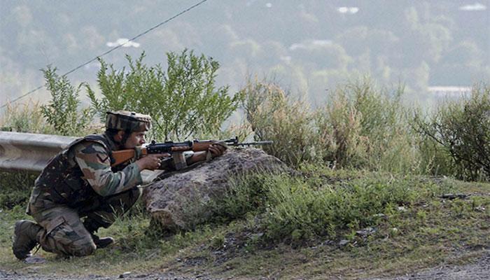 উরি সেনাঘাঁটিতে হামলার তদন্তে চাঞ্চল্যকর তথ্য পেল সেনাবাহিনী