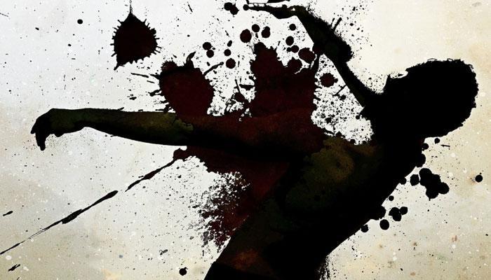 মুর্শিদাবাদের নবগ্রামে বাড়িতে ঘুমন্ত অবস্থায় এক ব্যক্তিকে গুলি করে খুন